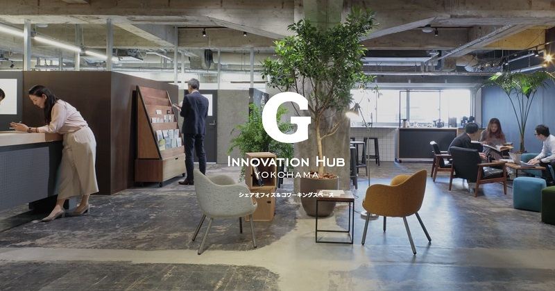 innovationhubyokohama